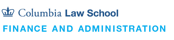 Law School Services logo