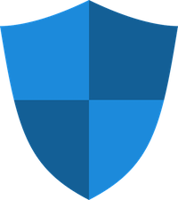 Image of policy shield